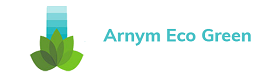 Arnym Eco Green