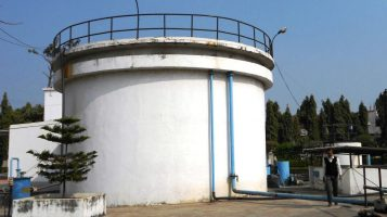 Waste Water Technologies-Effluent Treatment Plant-1.